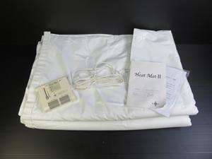 リンクス Links Heat Mat Ⅱ ヒートマット2 買取