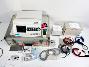 インディバ MD530 美容機器 買取